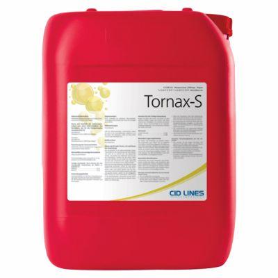 TORNAX-S