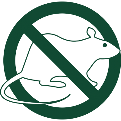 Rodent Control Course