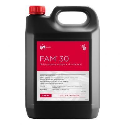 FAM30