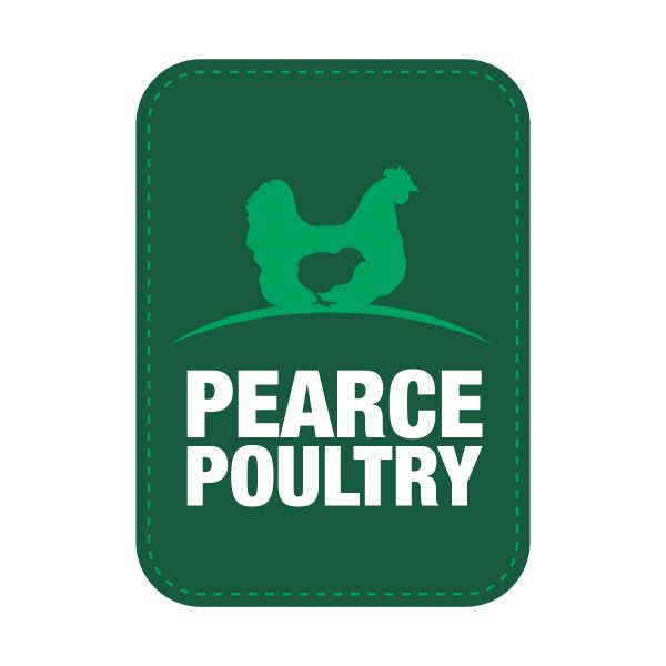Pearce Poultry