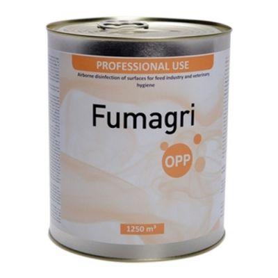 FUMAGRI