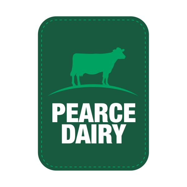 Pearce Dairy