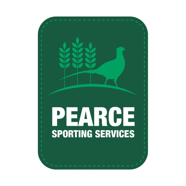 Pearce Sporting Services
